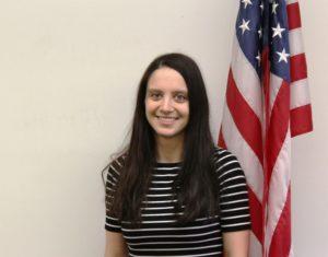Elizabeth Poleto headshot