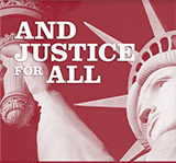 justice-poster-conducted-programs-160-x149