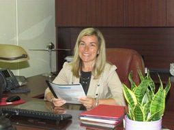 Dr. Donna Watson