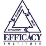 Efficacy Institute