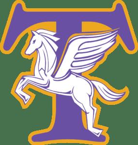 Athletics | Troy City School District