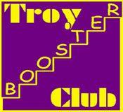 Troy Booster Club