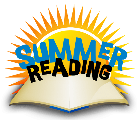 Summer reading events at Troy Public Library